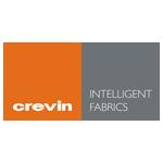 Logo Crevin