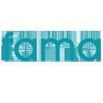 Logo Fama sofas
