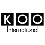 Logo Koo International