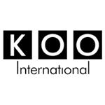 Logo Koo International