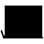 Logo Vidafel