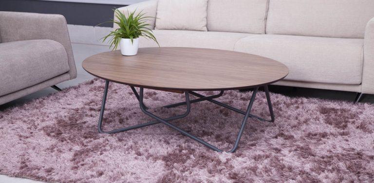 Mesa de madera Pop Adaptable convertible en mesa de comedor