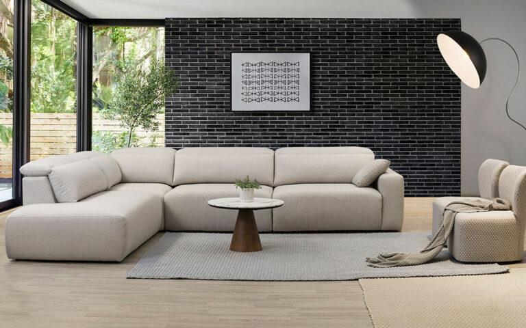 Sofa modelo Madonna
