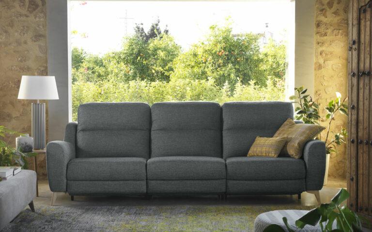 Sofa relax Antonella